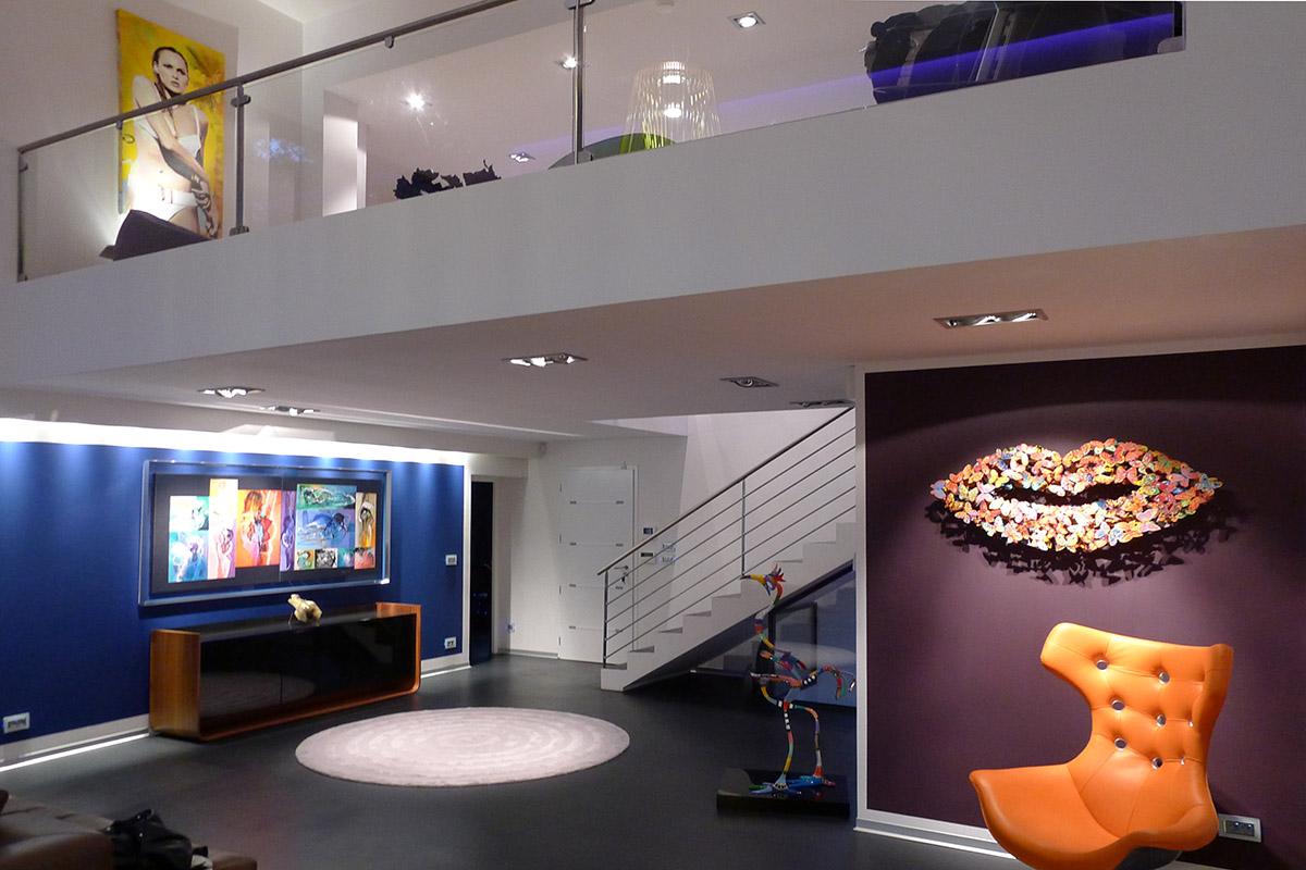 Dco pice vivre best tapis persan pour decoration simple pour salon frais best piece a vivre - Decoration piece a vivre ...
