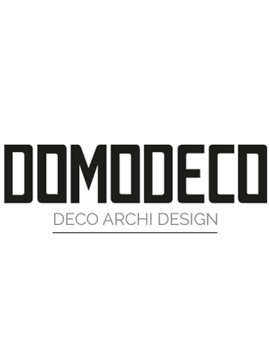 DOMODECO logo